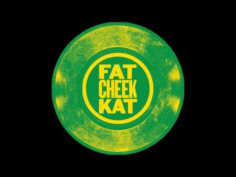 Face Down - Fat Cheek Kat