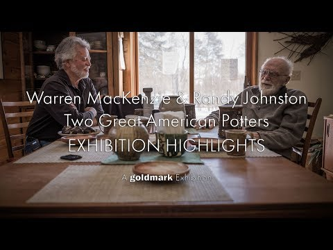 warren-mackenzie-&-randy-johnston-ceramics-exhibition-highlights