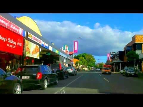 Westend Cafes Brisbane