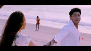 Chinglensana manipuri movie songs.