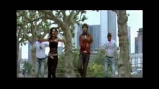 Gulte.com - Bendu AppaRao Video Song Part 2