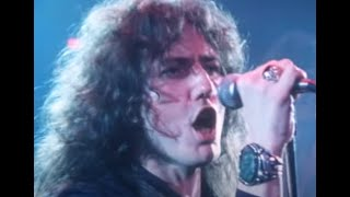 Watch Whitesnake Dont Break My Heart Again video