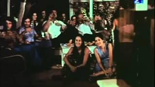 Download Video علشان ماليش غيرك   فريد الأطرش من فيلم نغم فى حياتى MP3 3GP MP4