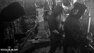 Play Totenkult - Exegesis Of Deterioration