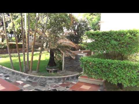 Полная версия:Отель Swiss Village 4*, Фантьет, Вьетнам