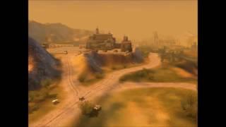 Музыка к Ex Machina Хель Hard Truck Apocalypse Soundtrack Hel