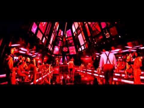 Moonraker Trailer (HD)