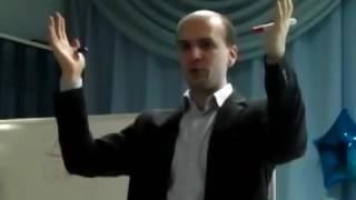 Как определить финансовую пирамиду   Кирилл Кириллов 39;Финансовое благополучие39;