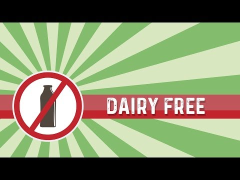Where to Get Calcium if I am Dairy Free on Keto?