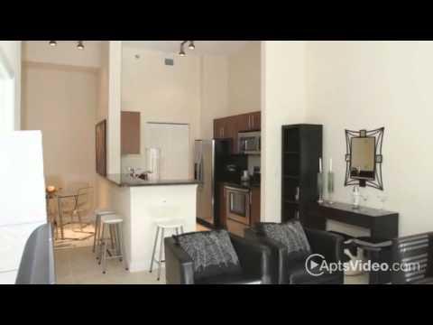 Cordoba Luxury Apartments