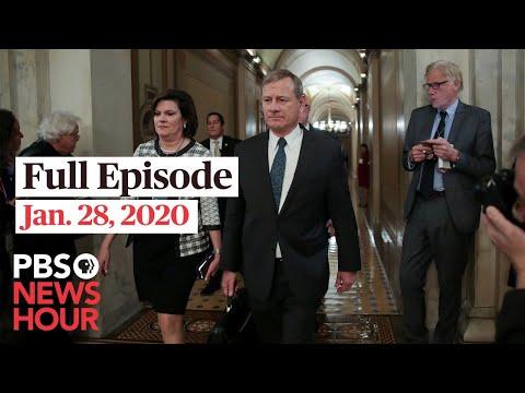 PBS NewsHour West