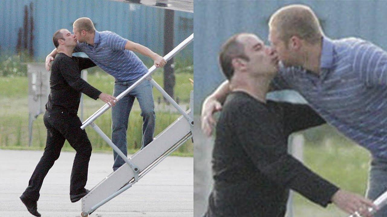 futbolistas que se han declarado gay