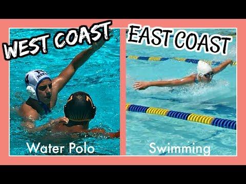 coast-2-coast-💪-competition- -flippin'-katie