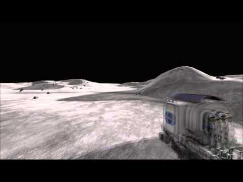 moonbase alpha not launching - photo #30