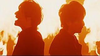 LiAR~オルゴールアレンジ~(楽譜付き)/ポルノグラフィティ - ACE Fantasy