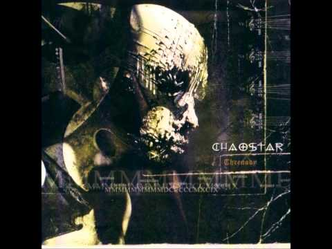 Chaostar - Canticles