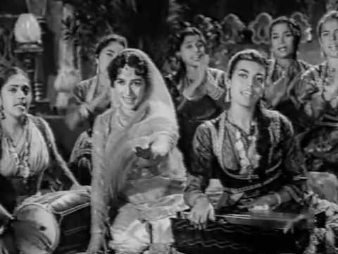 Naqli Nawab - Hum Diwane Teri