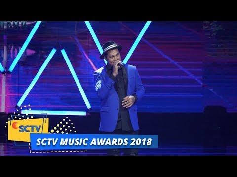 VIRGOUN - Bukti | SCTV  Awards 2018