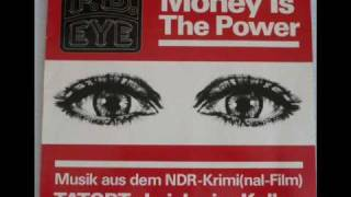 F.B. Eye - Money is the Power (Money-Power-Mix)