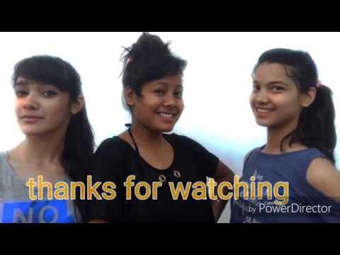 "Badri Ki Dulhania Varun, Alia, Tanishk, Neha,Monali,Ikka | ""Badrinath Ki Dulhania"" dance cover"