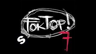 DJ Rockid & Jamie Fanatic - The Whip (Original)