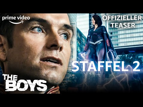 Hangin' with the Boys: Finding Success? | Dallas Cowboys 2020 from YouTube · Duration:  1 hour 1 minutes 40 seconds