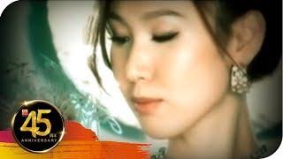 张美玲 Jacqueline Teo - 一代佳人