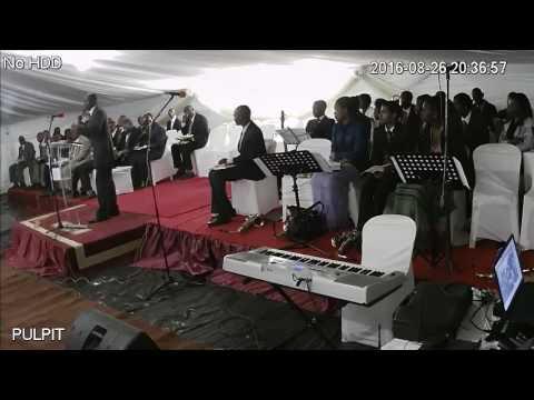 MINISTERING IS REV MANGEYA BOTSWANA PALAPYE