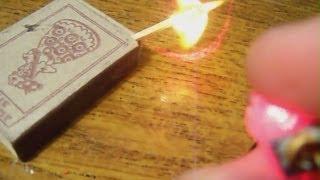 как сделать лазер из dvd своими руками