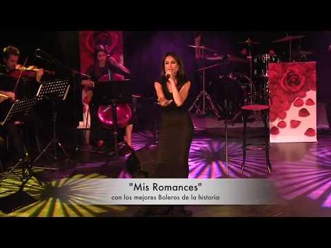Mis Romances en Zamora