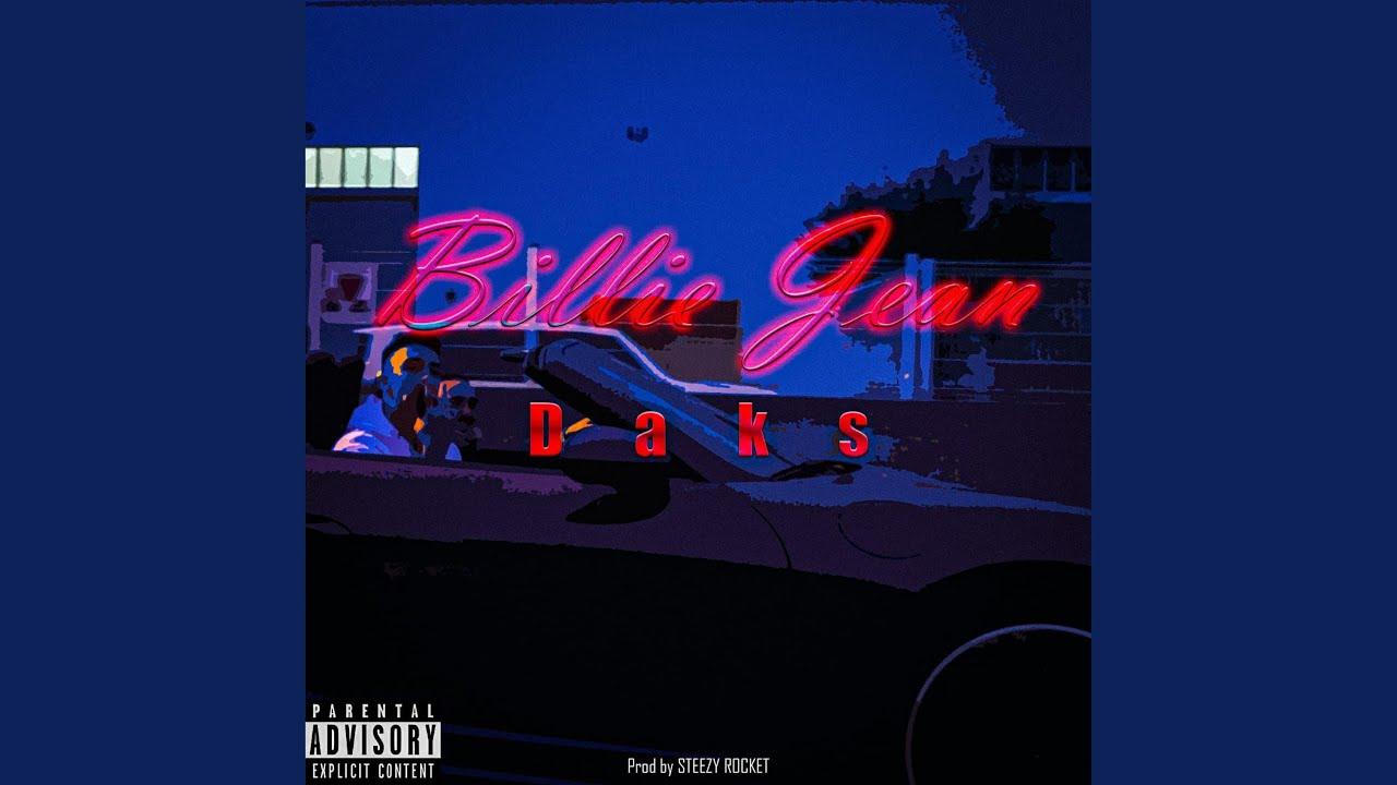 Download Billie Jean