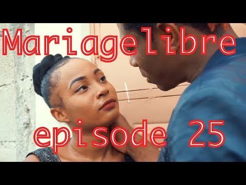 Download Mariage libre mini serie PART 25   Jennifer   Anderson    Alicia   Bob   Ben    Medjine