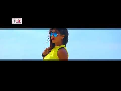 Chiranjit DJ music remix lovely song