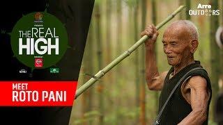 Meet Roto Pani   The Real High With Rannvijay Singha