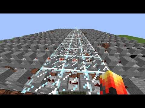Juice WRLD's Lucid Dreams in Minecraft