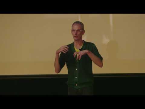 Xavier Le Roy – Sydney College of the Arts talk