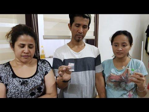 Anak Elvy Sukaesih, Dhawiya Ditangkap karena Narkoba