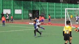 Publication Date: 2018-05-25 | Video Title: 2016第六屆無限運動同樂日-中電盃(21.1.2017)S