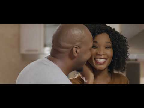 Thembi Official Movie Trailer