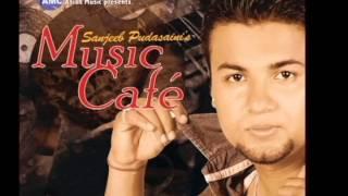 runcha  yo maan by sanjeeb pudasaini audio song