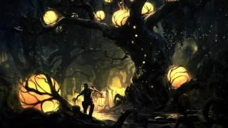 Sean Mackey - Discover Feat. Cristina Soto [CHILL] [FD]