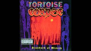 Tortoise Corpse - Standard of Misery (Full album HQ)