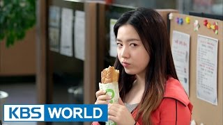 Video My Father is Strange | 아버지가 이상해 – Ep.4 [ENG/IND/2017.03.19] download MP3, 3GP, MP4, WEBM, AVI, FLV April 2018