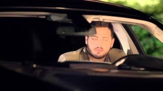 Tony Adwan -  Baramt Dahry (Teaser) | طوني عدوان - برمت ضهري