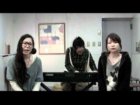 3090~愛のうた~/LGMonkees(Cover)