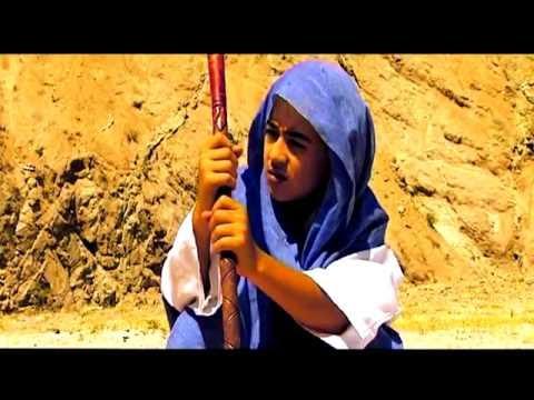 Новый фильм Имам Абу Ханифа Прозвище: Имам аль-Азам (Величайший из имамов)