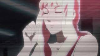 Amv - Now or Never