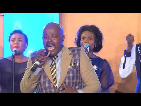 Thulani Ga Ndlela - Dabula Amazulu Wehle