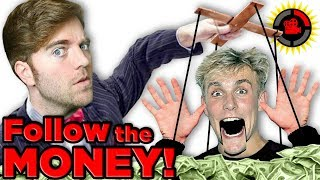 Download Film Theory: The SECRET Business of Jake Paul (Shane Dawson The Mind of Jake Paul Docu-Series) Mp3 and Videos