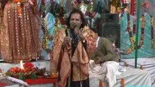 Bam Lahiri (Shiv Mahima) (Singer:- O P Verma)